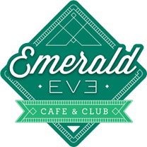 Emerald Eve Cafe and Club