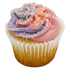 cupcake-color