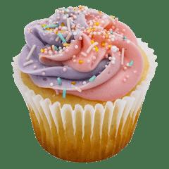 cupcake-color